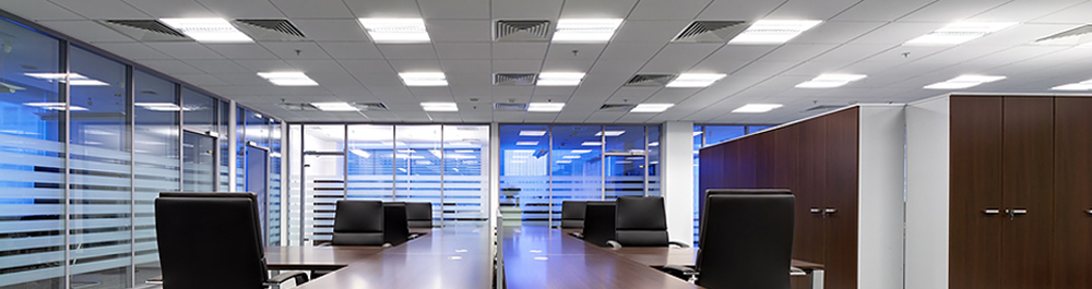 led office